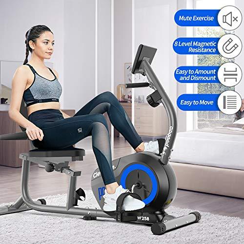 51JDA5yHmWL - Home Fitness Guru