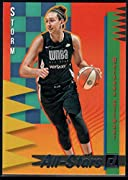 Stock Photo displayed. Actual item may vary. Seattle Storm Breanna Stewart Over 100,000 listings Specials Save Money