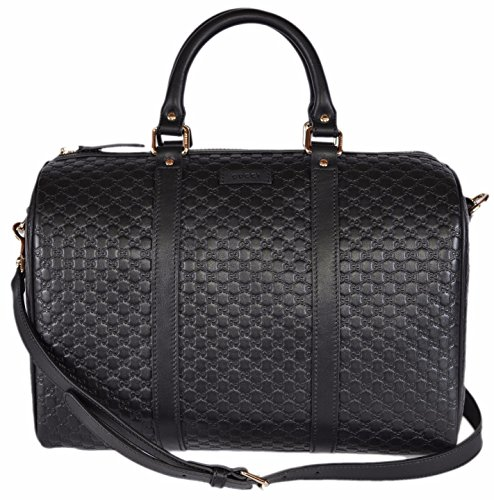 Best hand bags