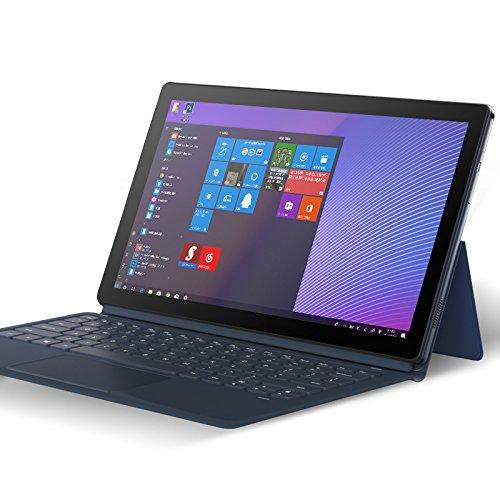 ALLDOCUBE KNote5 11.6inch 19201080 windows10 IPS Tablet pc 128GB