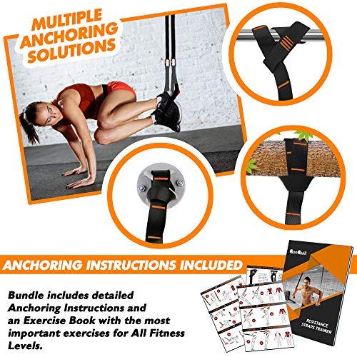 51JN4E20wJL - Home Fitness Guru