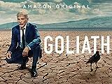 Goliath - Season 3