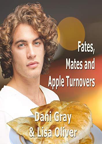 Destinos, compañeros y empanadas de manzana de Dani Gray