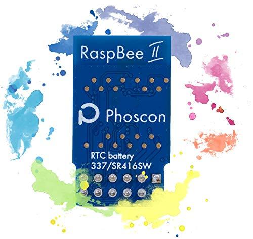 Phoscon RaspBee II