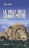 La valle delle...image