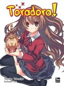 Toradora! Book 1