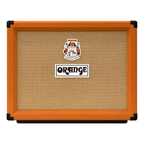 TremLord 30 (Orange)