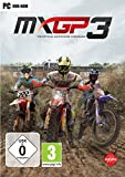 MXGP 3 - [Nintendo Switch]