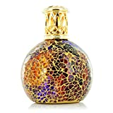 Ashleigh & Burwood - Lampe Parfum / Lampe aromatique Golden Sunset