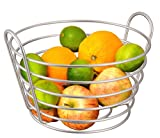 Home Basics FB44021 Fruit...