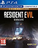 Retour aux sources : Resident Evil 7 biohazard fête le retour des marqueurs clés de la série : exploration, puzzles Bienvenue dans la famille –Jack et Marguerite Backer et leurs enfants ont le plaisir de vous inviter dans leur propriété. Videos inter...