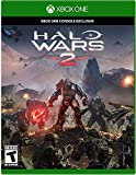 Halo Wars 2 - Xbox One (Video Game)