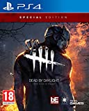 Playstation 4 - Action Game