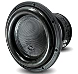 Harmony Audio HA-ML121 Monolith 12' Car Stereo Competition SPL Sub 3000W Dual 1 Ohm Subwoofer