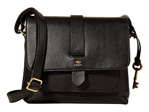 51JuK2FH84L Pockets: 1 ext, 2 int slip, 1 int zip, 1 exterior