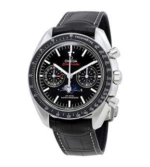 Omega Speedmaster Moonwatch 304.33.44.52.01.001