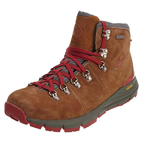 "Danner Men's Mountain 600 4.5"" 200G Hiking Boot"