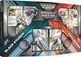 Pokemon TCG: Battle Arena Decks Kyurem Vs White Kyurem Deck, Black