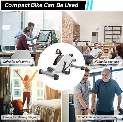 51K8joOycNL - Home Fitness Guru