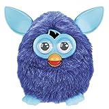 Furreal - 998881010 - Jeu Électronique - Furby Twilight - Version...