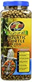 Zoo Med Growth Formula Alimentation Naturelle pour Tortue...