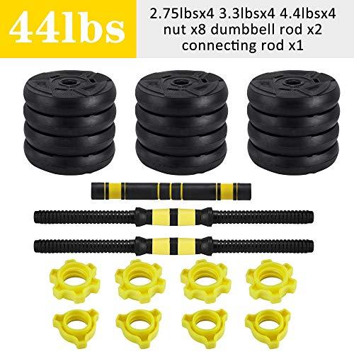 51KHi0KhhZL - Home Fitness Guru