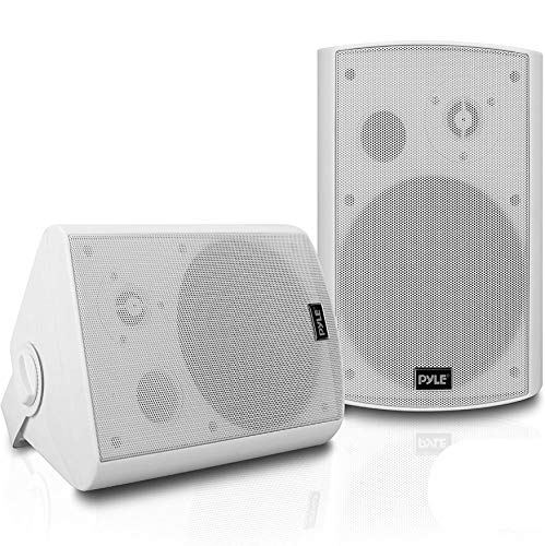 Best wireless outdoor speakers Black Friday Cyber Monday deals 2020