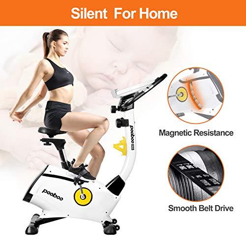 51KPd+mRjRL - Home Fitness Guru