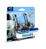 Philips 12362CVB2 H11...image