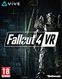 Fallout 4 VR (PC) (Video Game)