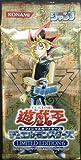 【遊戯王カード】 LIMITED EDITION 6 ( リミテッドエディション 6 )【Single Pack】LE6