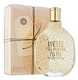 Diesel Fuel For Life 75ml Eau De Parfum pour femme
