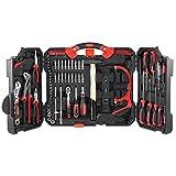 Ribelli 500382 Maletín de herramientas