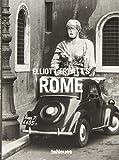 Rome, Small Flexicover Edition [Lingua inglese]