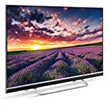 METZ Blue Q36 Téléviseur Smart 4K UHD 4K, Android 8.0, 4 haut-parleurs,...