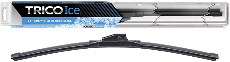 """TRICO Ice 35-260 Extreme Weather Winter Wiper Blade – 26"""""""