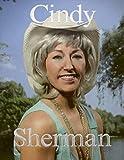 Cindy Sherman: That's Me