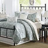 Harbor House Chelsea Comforter Set Multi King