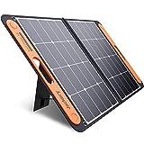 Jackery SolarSaga 60W...image