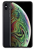 Apple iPhoneXS Max (256GB) - Grigio siderale