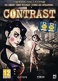 Le jeu complet La bande originale du jeu au format digital Le journal des développeurs