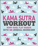 Kama Sutra Workout