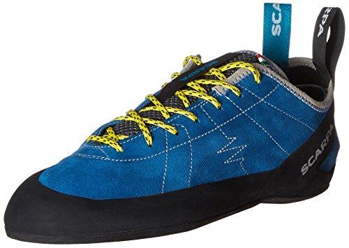 Scarpa Men's Helix Climbing Shoe