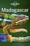 Madagascar - 9ed - Anglais