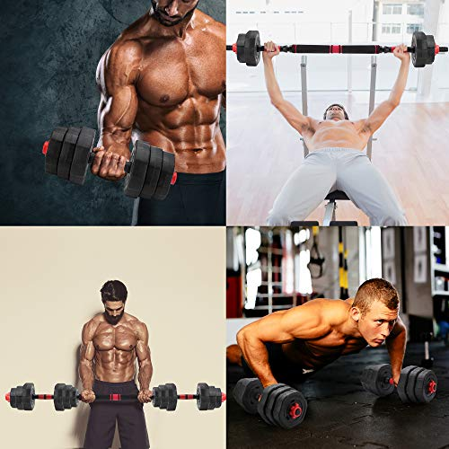 51L3eEsCBdL - Home Fitness Guru