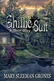 Ghillie Suit: A Short Story (English Edition)