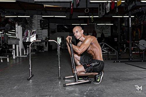 51LFkdaNIkL - Home Fitness Guru