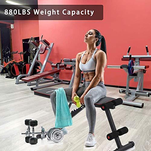 51LHElVMeLL - Home Fitness Guru