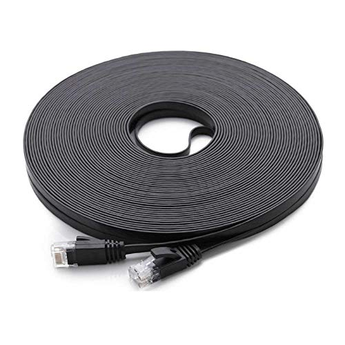 CableGeeker Ethernet Cable 100ft...
