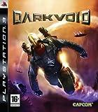 Dark Void [UK Import]